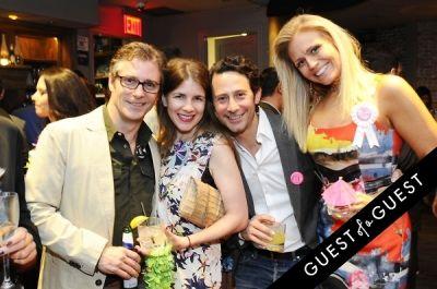 lauren gizzi in Spring Celebration of Nuptials Ian Gerard and Lauren Gizzi