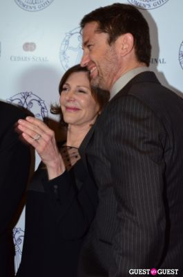 lauren shuler-donner in Women's Guild Cedars-Sinai Annual Gala