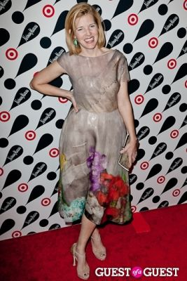 lela rose in Target and Neiman Marcus Celebrate Their Holiday Collection
