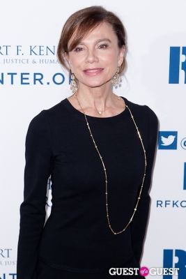 lena olin in RFK Center For Justice and Human Rights 2013 Ripple of Hope Gala