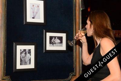 lena smart in Haspel's 105th Anniversary Celebration
