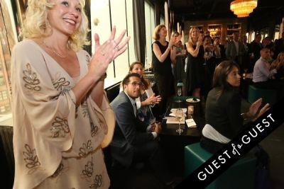 licia zegar in Women in Need Associates Committee Event