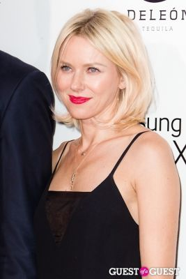 naomi watts in The Butler NYC Premiere