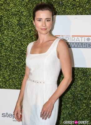 linda cardellini in Step Up Women's Network 10th Annual Inspiration Awards