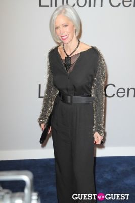linda fargo in Oprah Winfrey and Ralph Lauren Gala