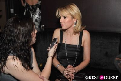 lindsay dimattina in Real Housewives of New York City New Season Kick Off Party