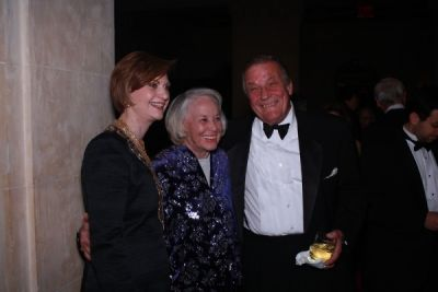 liz smith in New York Landmarks Conservancy Presents 2010 Living Landmarks Celebratio