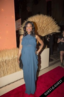 lola ogunnaike in New Yorkers For Children 15th Annual Fall Gala