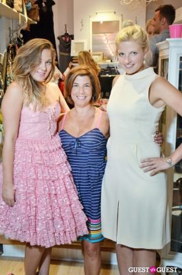 lolly amons in FNO Georgetown 2012