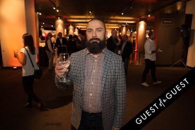 lorenzo de-guttadauro in Hearst Men's Group + TUDOR