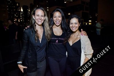 lorie mazor in YourGuru Launch