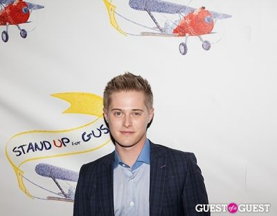 lucas grabeel in