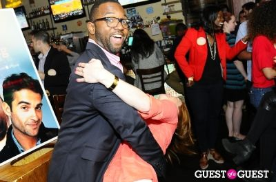 baratunde in SwoonUp #1