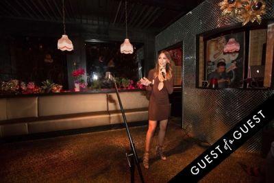 lynette cenee in Riot Media Group Presents Hide & Seek at Blind Dragon