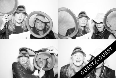 gabby martinez in IT'S OFFICIALLY SUMMER WITH OFF! AND GUEST OF A GUEST PHOTOBOOTH
