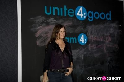 marcia gay-harden in 4th Annual