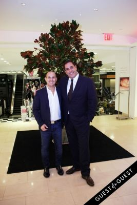 marco bicego in Marco Bicego at Bloomingdale's