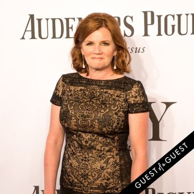 mare winningham in The Tony Awards 2014