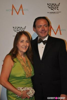 scott orenstein in HSUS To the Rescue! From Cruelty to Kindness Gala