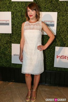 maria sokoloff in Step Up Women's Network 10th Annual Inspiration Awards