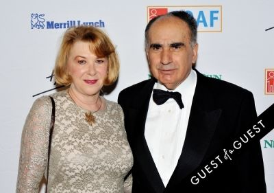 phillip gevikoglu in Children of Armenia Fund 11th Annual Holiday Gala