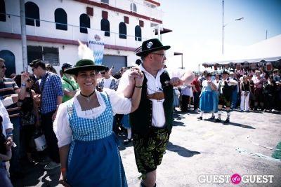 marijo doedee in World Yacht's Maifest
