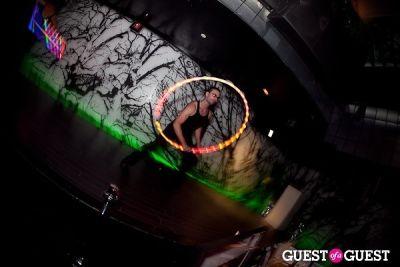 "mark allen in Naughty Auction 2010 ""Forbidden Jungle"""