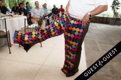 mark naples in Silicon Alley Golf Invitational