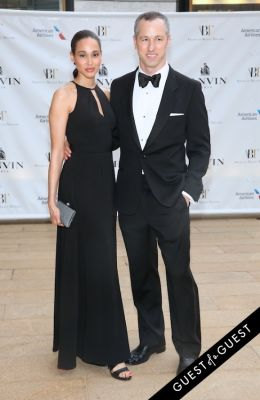 American Ballet Theatre's Opening Night Gala