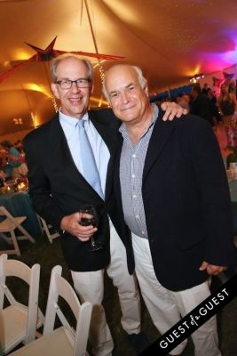 irwin messer in East End Hospice Summer Gala: Soaring Into Summer
