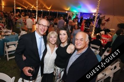 marshall heinberg in East End Hospice Summer Gala: Soaring Into Summer