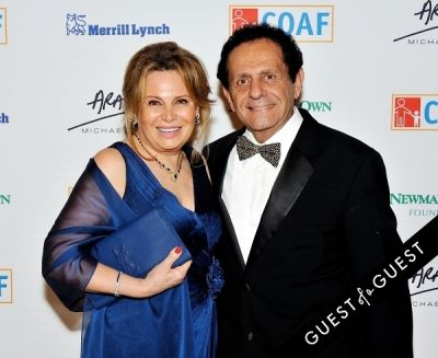 marta batmasian in Children of Armenia Fund 11th Annual Holiday Gala