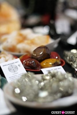 martin anguiano in iHeartSilverlake Valentine's Day Gift Market