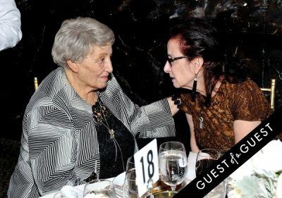 mary ann-kibarian in COAF 12th Annual Holiday Gala