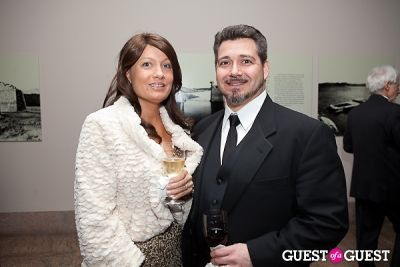 william cordo in Children of Armenia Fund 9th Annual Holiday Gala - gallery 2