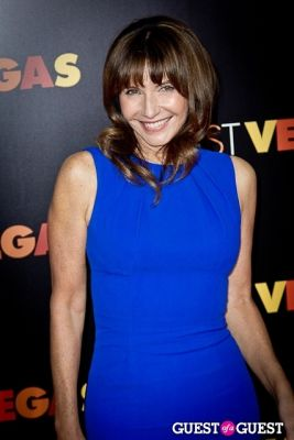 mary steenburgen in Last Vegas Premiere New York