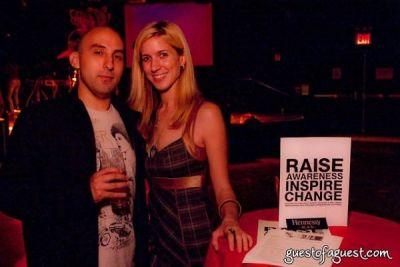 matt breit in IGGY POP MICK ROCK Urban Zen Foundation Benefit