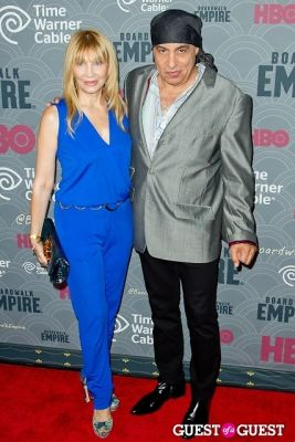 maureen van-zandt in Boardwalk Empire Season Premiere