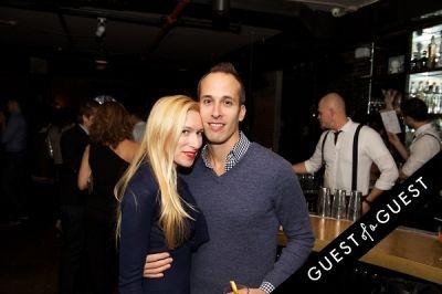 rob jordan in Susan McPherson's Birthday Celebration