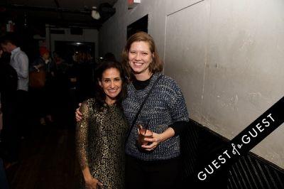 meghan hershiser in Susan McPherson's Birthday Celebration