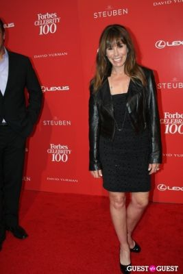 melissa rivers in Forbes Celeb 100 event: The Entrepreneur Behind the Icon