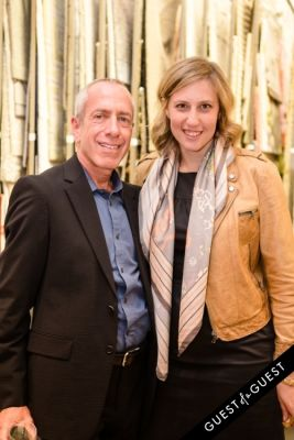 meredith sondler-bazar in Luke Irwin Event and Dinner
