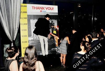 mher tarakjian in Children of Armenia Fund 4th Annual Summer Soiree