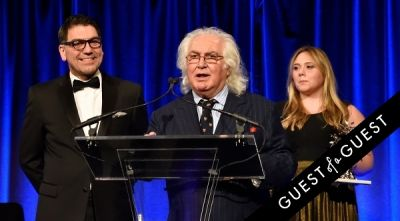 tony shafrazi in Children of Armenia Fund 11th Annual Holiday Gala