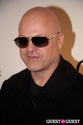 michael chiklis in Alica+Olivia