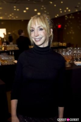 michele jawin in Heart and Soul 2011 Gala Auction