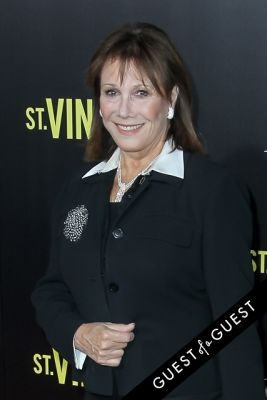 michele lee in St. Vincents Premiere