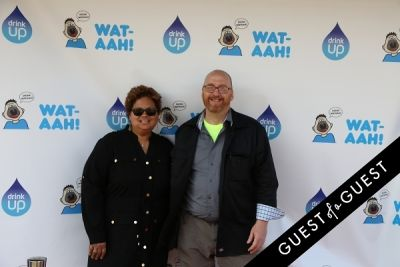 michelle boone in WAT-AAH Chicago: Taking Back The Streets