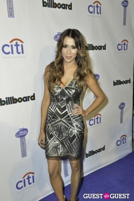 michelle marie in Citi And Bud Light Platinum Present The Second Annual Billboard After Party