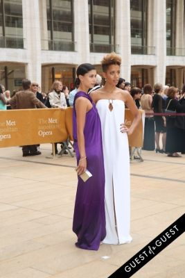 carly cushnie in American Ballet Theatre's Opening Night Gala